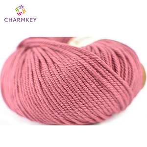 100 alpaca wool yarn with competitive wool yarn prices for baby