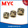 China wholesale bronze sleeve bearing