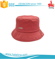 Summer season fisher hat for kids