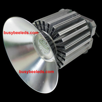 UL DLC Listed High Bay Light 400w industrial led lights