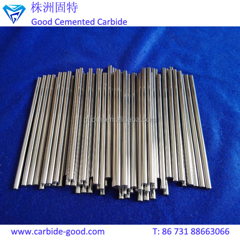 polished carbide rod (46).jpg
