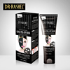 Dr Rashel Beauty Charcoal Peel Off
