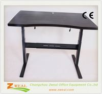 office table standard executive 2015 pictures of furniture adjustable height children desk