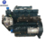High Level Engine Parts Protect Your Car Good Engine Assy Gasoline Engine