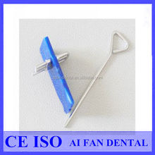 [ AiFan Dental ] Medical Stainless Steel Grade Orthodontic Expansion Screw