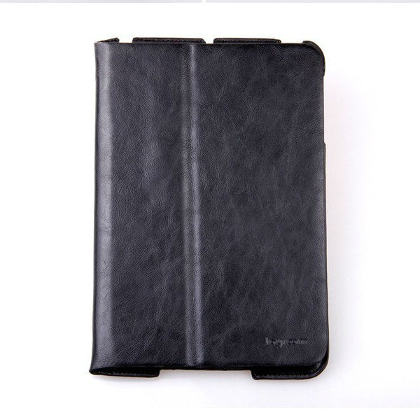 Newest Charging case for ipad 2 case covering , for ipad leather case - Black/Red/Brown/Blue color, factory and Paypal