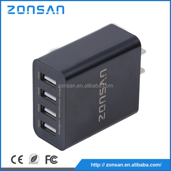 cell phone battery charger battery charger cell phone charger product