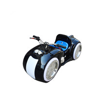 Alibaba race amusement equipment prince style moto adult car racing games