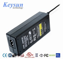 Single Output Type ac dc 40w 12v 3.5a adapter