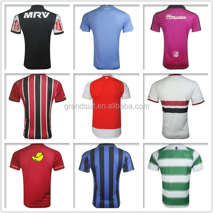 Soccer jersey link for payment