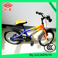 "2015 new model alibaba children bicycle/bike for 3 TO 9 years old 12"",14"",16"",18"",20"""