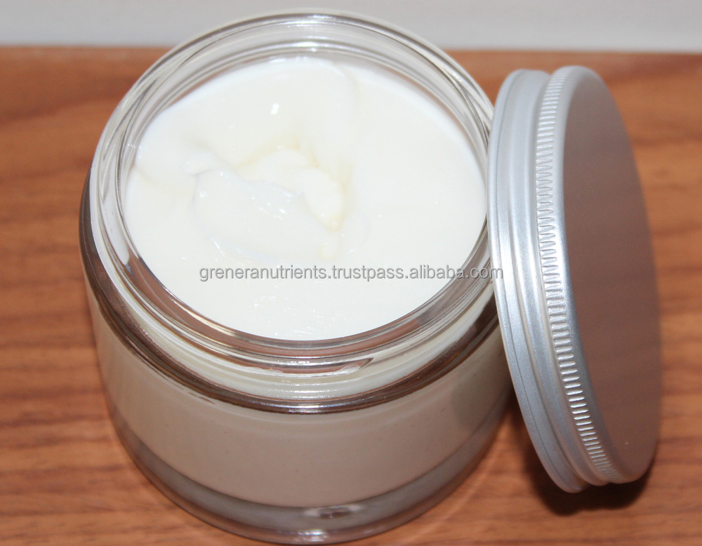 Great Quality Skin Care Products/Body Butter Moringa Product