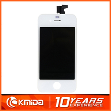 High demand products touch screen for iPhone 4, phone screen touch replacement for iPhone 4 motherboard 16gb