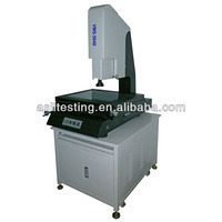 Guangdong fabric length measuring machine