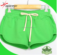 wholesale quality sexy boxer shorts seersucker shorts women