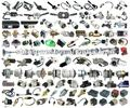Electrical Parts for Truck Isuzu Hino Nissan UD Mitsubishi Fuso Mercedes Benz Volvo Scania Man.