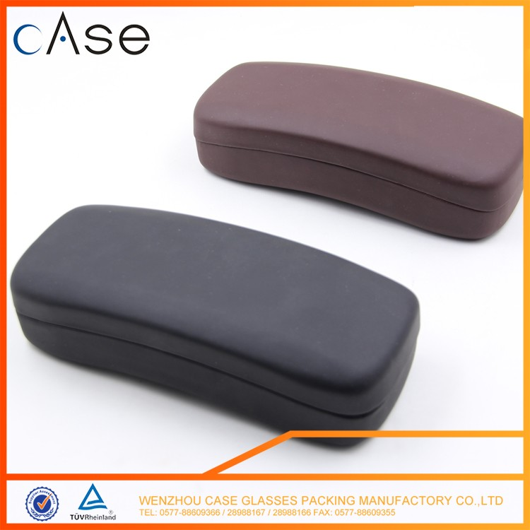 Promotional top quality anime sun glasses case