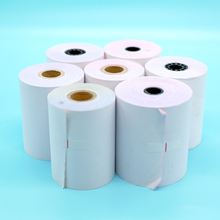 2017 Most PopularHigh Quality Thermal Printing thermal photo paper