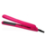 wholesale ceramic flat iron as seen tv