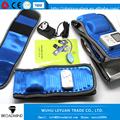 LX1527 China Wholesale Market electric slimming massage belt