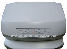 100% work conditional second hand pr2e printer