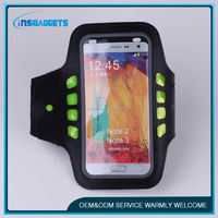 neoprene sport armband ,H0T183 for iphone 5 running sport armband , outdoor armband