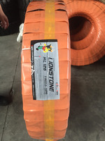 7.50r16 14pr LIONSTONE brand tyres for trucks with Doublecoin quality