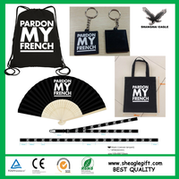 Custom cheap promotion item China