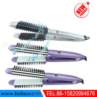 Best quality and super design 2014 new model hot hair style curler hair curling