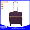 import export business for sale china pilot flight bags 16 inch trolley luggage mini size trolley luggage