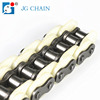 Made in china factory direct sell industrial roller chain plastic drive chain