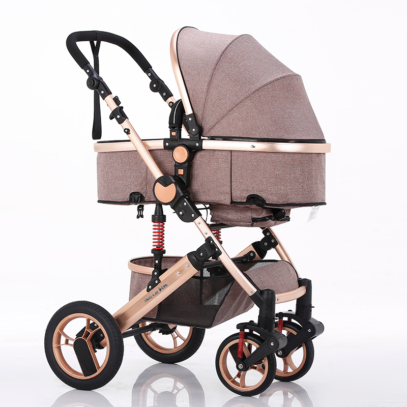 convenient bring on the airplane baby strollers/pushchairs/prams/baby buggies