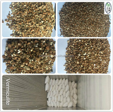 Paint price of Vermiculite for tile Insulating gaskets