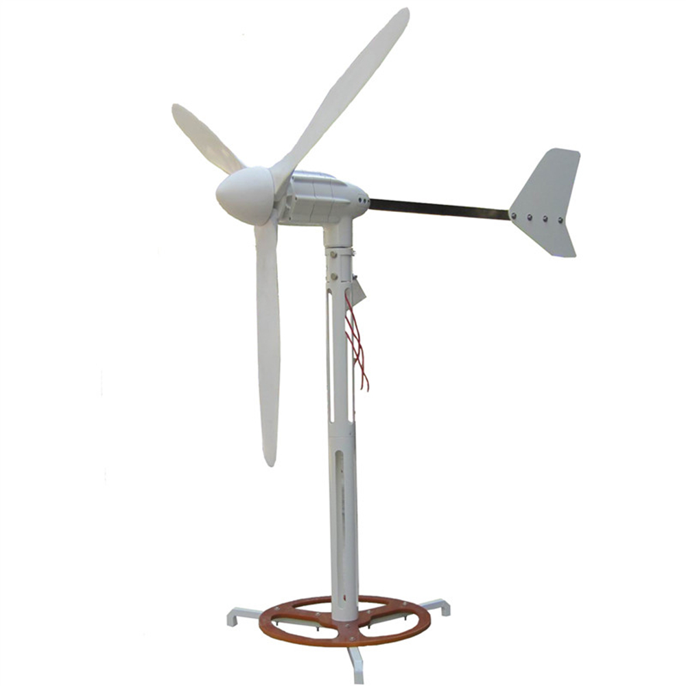S800 24V China hot small wind generator for homes, boats