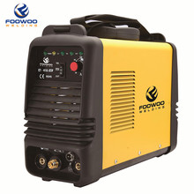 Small Portable Multifunction Welder Air Plasma Cutter CUT CT-520