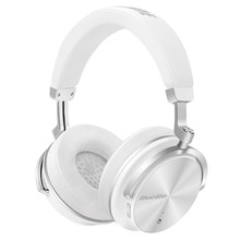 Bluedio manufacture market popular wireless headset T4 noise cancelling headphone