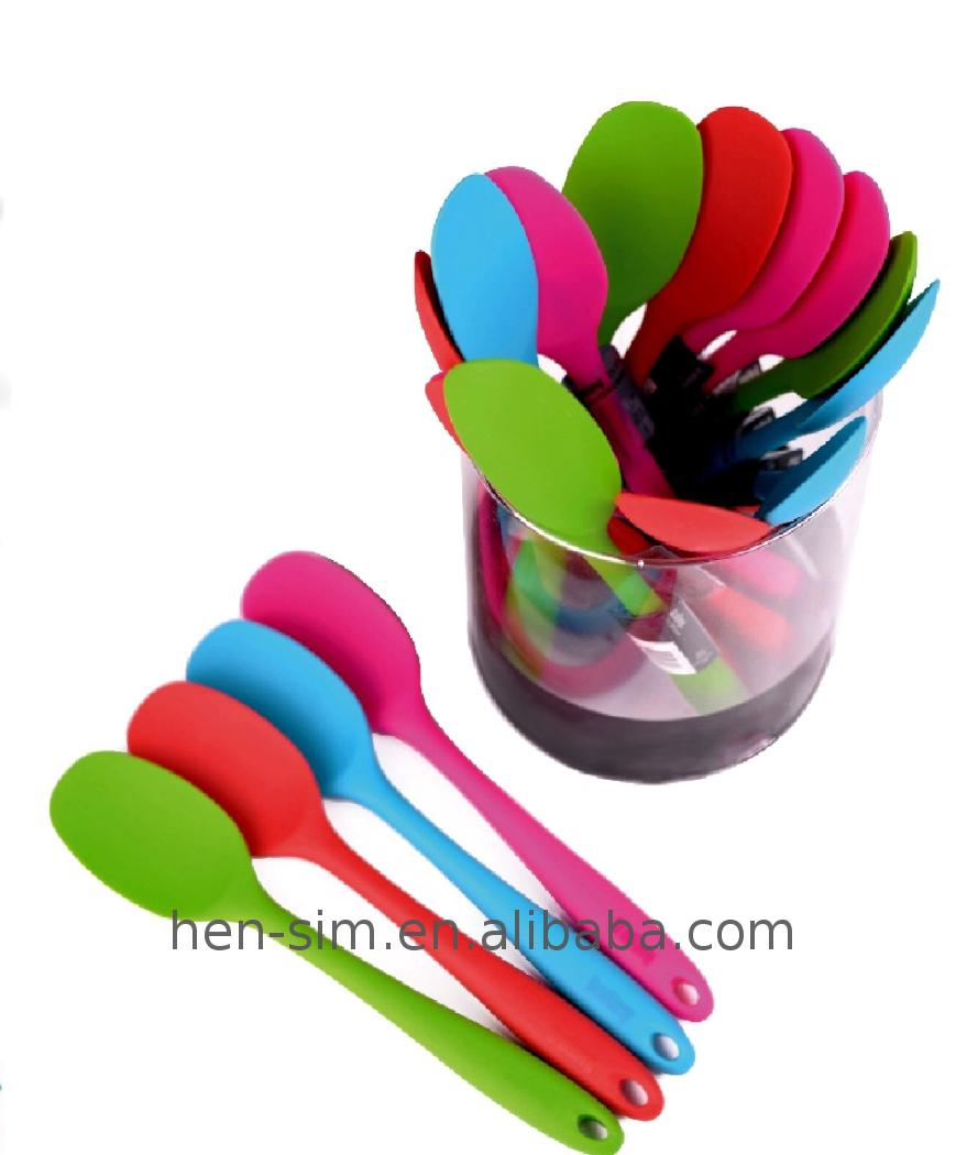 High quality long duration time silicone rubber sleeve