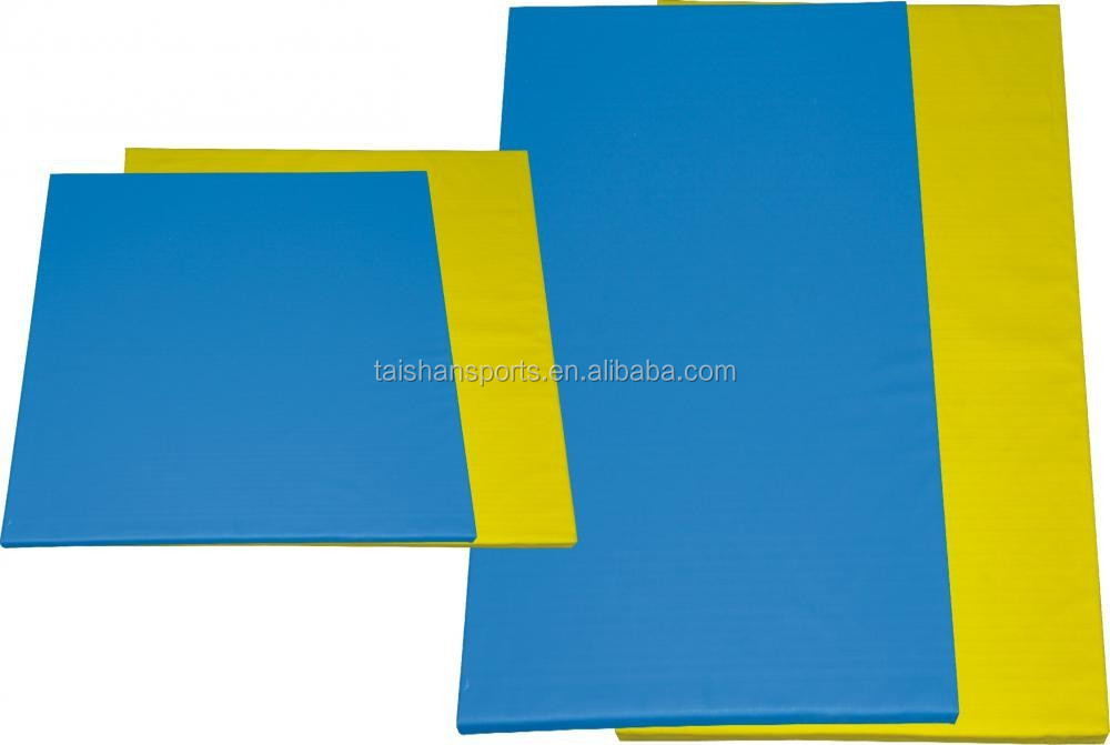 IJF Tatami Judo /grappling mats for sale Judo Championships