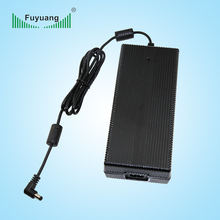 FY2408000 Fuyuang dc 24v power adapter for electric forklift adapter charger