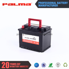 100% pre-test wholesales car battery,external storage battery,japan car battery