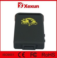 gps tracker battery, gps police tracker, Hidden Listening Device with free tracking software