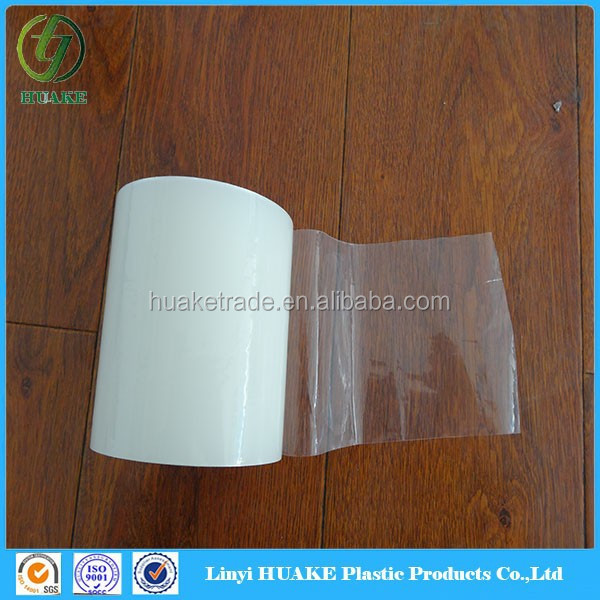 Glass sun protection film