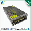 Meanwell 12v switching power supply shenzhen manufacture