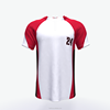 Cheap Wholesale Plain Baseball Jerseys Baseball