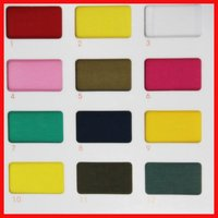 wholesale supplier fabric