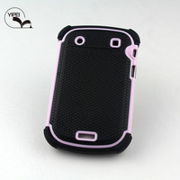 Mobile Phone Case,for Blackberry 9900 Case for Mobile Phone