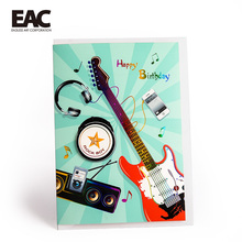 Promotional die cuts for card making handmade birthday cards best birthday wishes