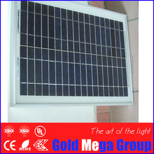 New product solar panels China suppliers price per watt solar panels