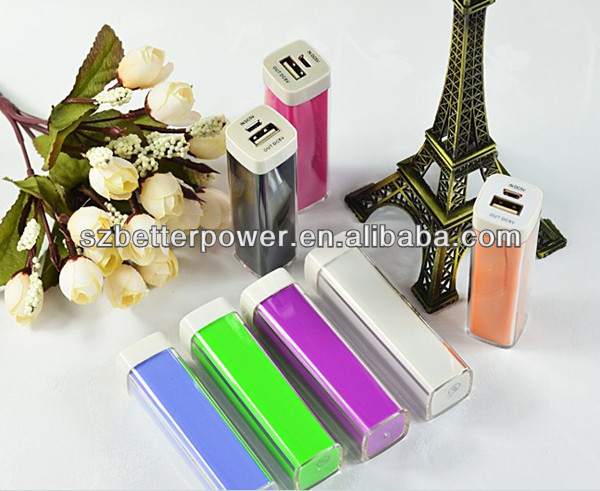 BTP-003 mobile power bank for smartphone external battery,portable power bank for smartphone