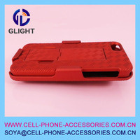 2014 Cell phone water protection cases Hard plastic cell phone cases For phone cases from competitive factory for 5s